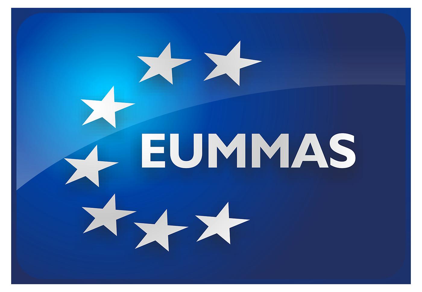 EUMMAS CONFERENCE