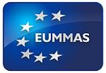 EUMMAS EVENTS